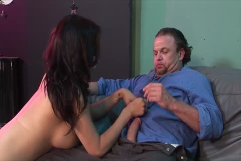 My recent tranny paramour From Florida  Feature clip 1
