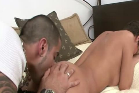 charming ladyboy prostitute pounded In The Hotel