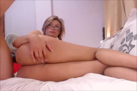 shemale mother I'd like to pound With monstrous tits receives drilled