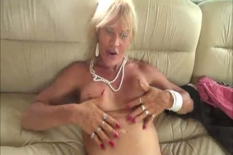 superlatively admirable prostitute Ever ass In Chastity Device