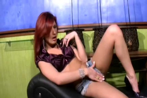 FULL video Of Redhead Beauty With Puffy nipps And biggest wazoo