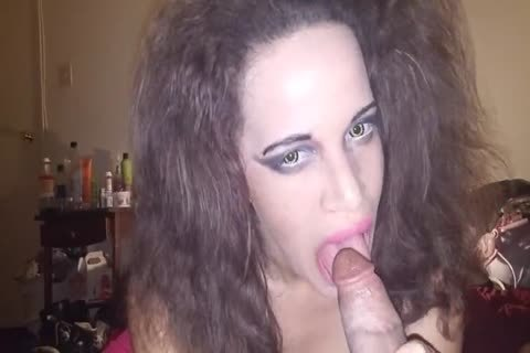 gorgeous chick Sucks knob, Reverse Cowgirl And receives Facialed By Boyfriend