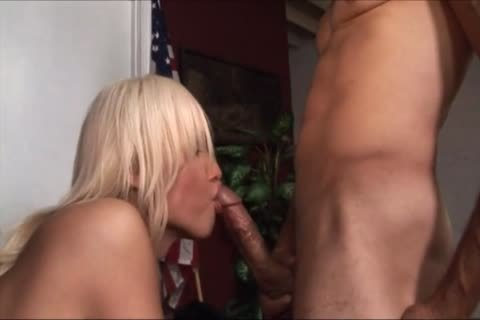 Khloe Hart pounded Hard By large cock