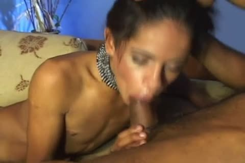 Tayssa Tally receives Her taut anal Nailed