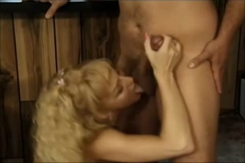 Olivia Love Is pounded