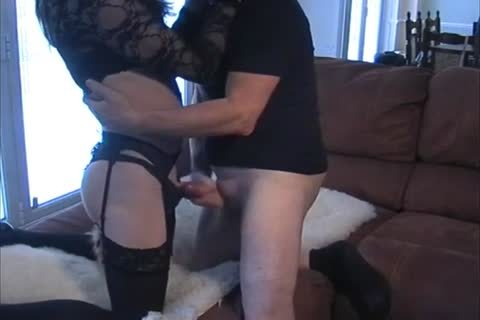 Petgirl Crossdresser hammered By daddy slavemaster