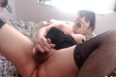 fat big bra buddies tranny girl