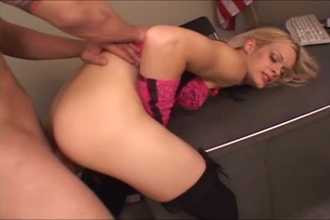 Chastity Sandy banged Hard