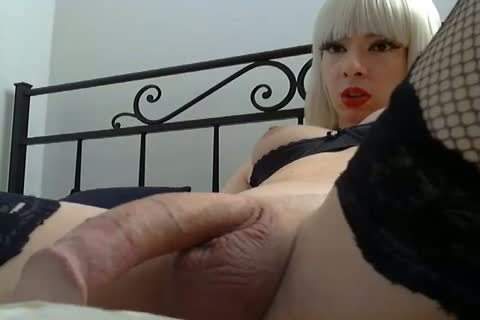 blonde hooker goddess Laura Cums On webcam