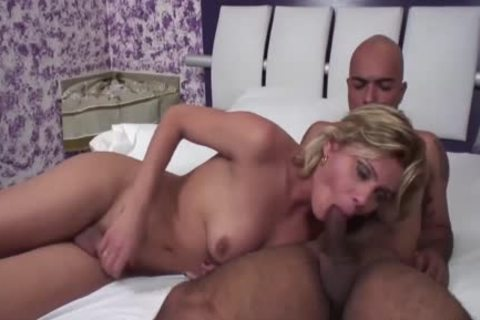 Ts Sheyenne Lima And bf Drill Each Other
