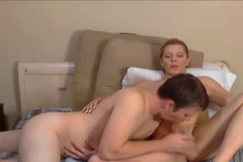 Tbabe Tyra Scott Sucked Off previous to bare Lovemaking