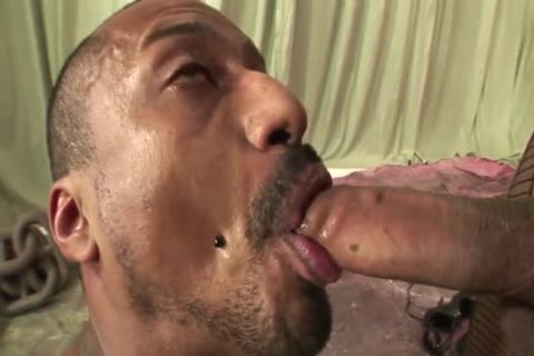 Ingrid Moreira plows chap And shoots biggest Load In His Face