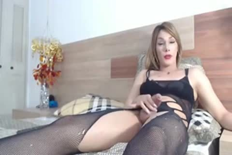 Kendry Sexycute cam ejaculation