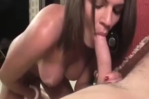 filthy Tbabe gets exposedbacked