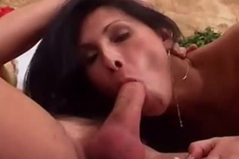 sexy kissing,sucking & hardcore