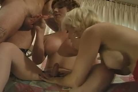 ladyman Danielle Chambers spouse And Wife's fantasy